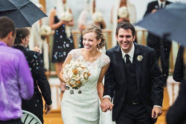 10 Unique Minnesota Wedding Venues Menguin