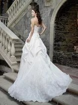Alterations   Preservation in Dallas  TX   The Knot Kite s Wedding Gown Specialists