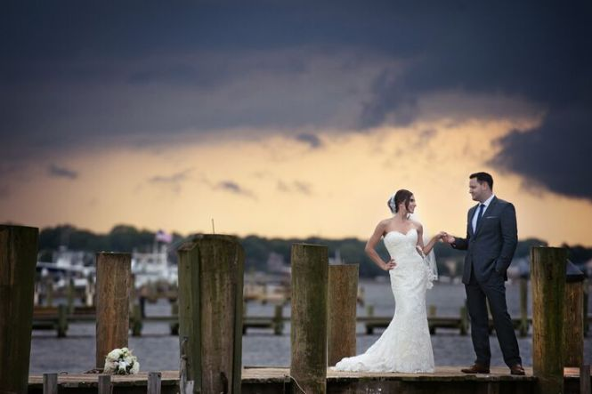 The Truth About Wedding Photographer Prices Are You Paying Too Much