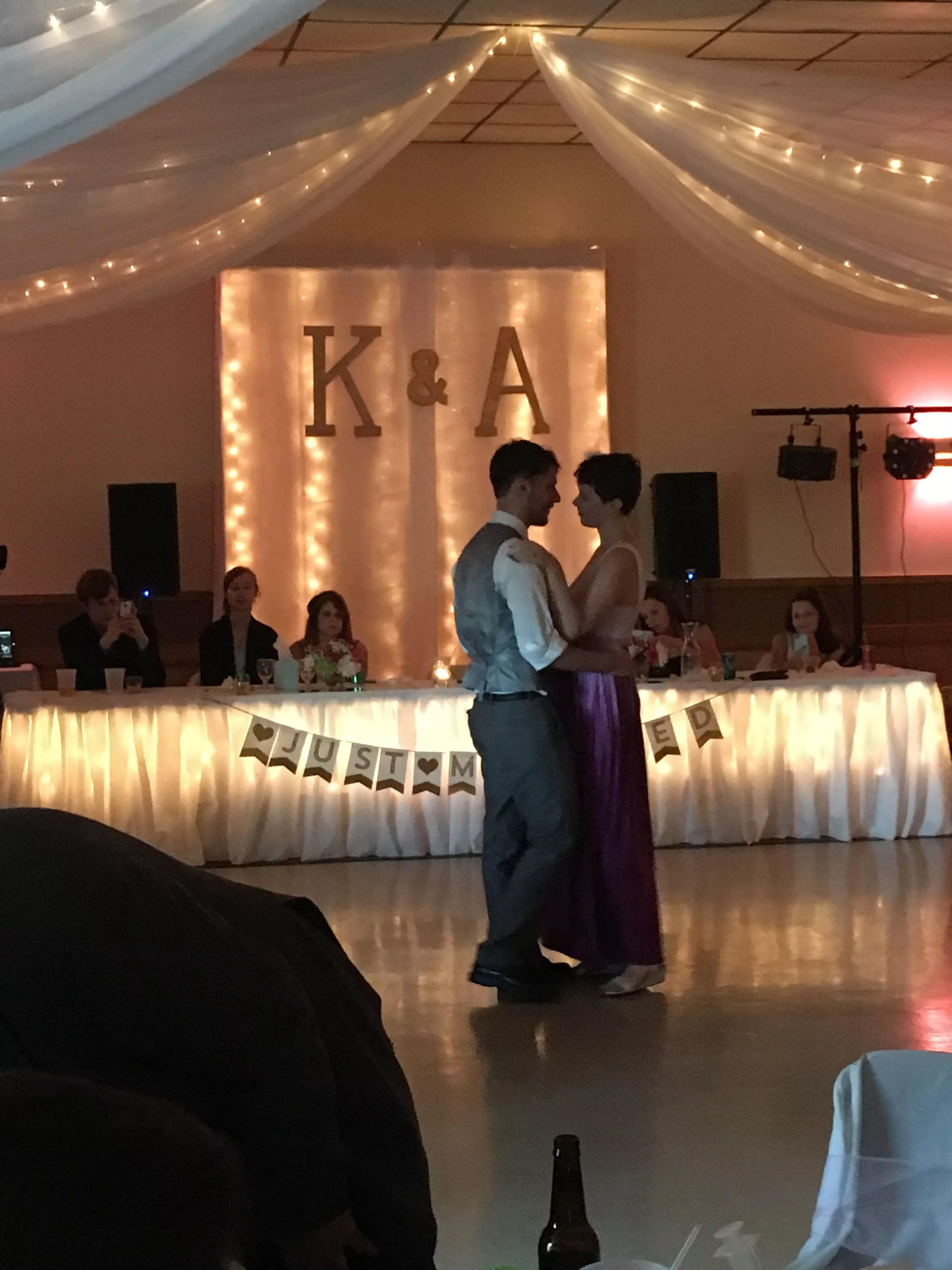 Stillwater Weddings The KC Hall Stillwater MN