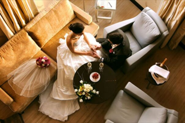Cau Polonez Weddings Get Prices For Wedding Venues In Tx