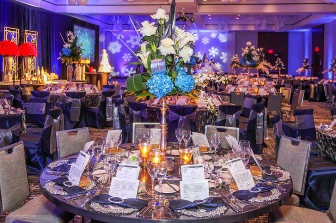 Host Wedding1