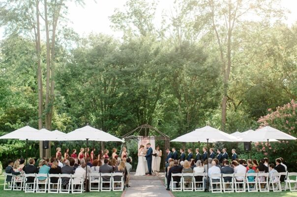 Nscda Pa Wedding Venue Picture 5 Of 8 Photo By Maria Mack Photography