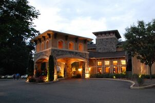 Kwa Muzi Lodge Blog Guest House Accommodation In Kyalami Posted General Baby Shower Venues