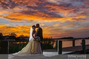 Wedding Reception Venues In Jersey City NJ The Knot