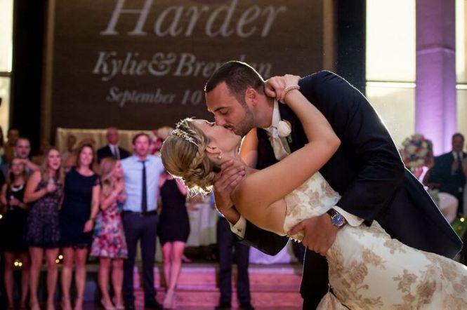 Wedding Reception Venues Rochester Ny