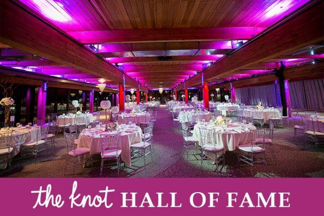 Incredible Outdoor Wedding Venues Minnesota Ma Farm Explore Durban Kzn