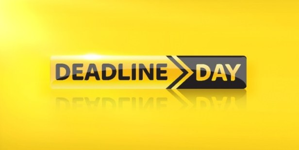 Sky Sports to live stream transfer deadline day on Twitter | The Drum