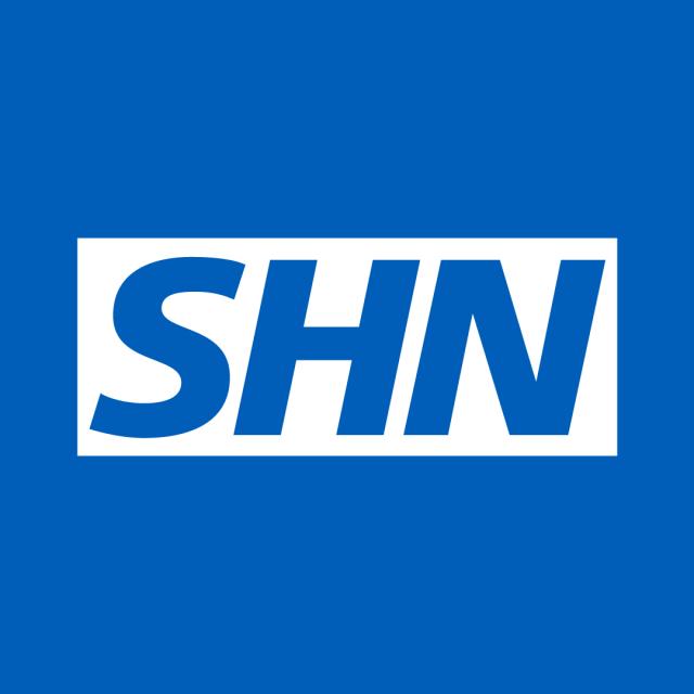 SHN by St Luke's | Creative Works | The Drum
