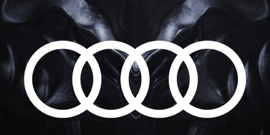 Audi Eyes Top Spot In Chinas Luxury Car Market Appoints