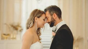 Matrimonio a prima vista 2021: la tempesta perfetta tra Dalila e Manuel