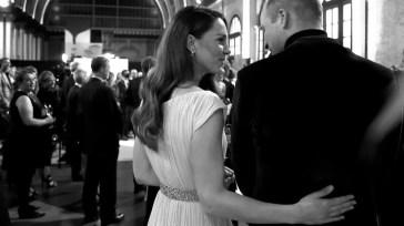 Kate Middleton e William, dentro l'intimità di una coppia reale