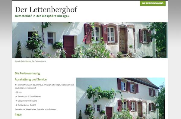 lettenberghof_neu