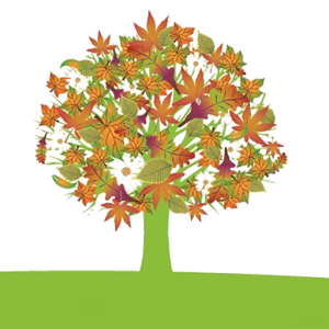 cropped-logo-arbre.png