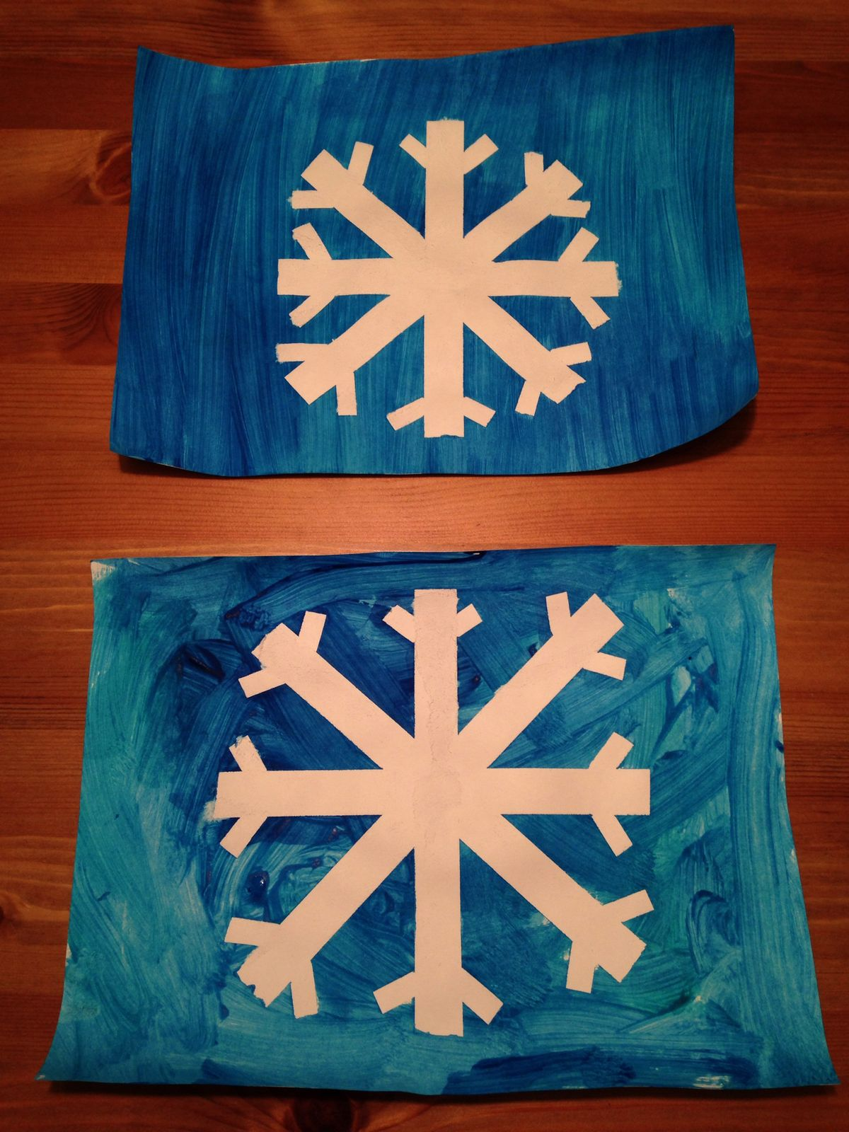Images About Winter Activities For Kids