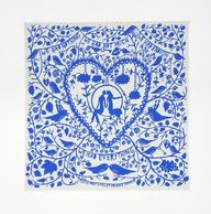 Lovely New Rob Ryan Print - We had everything