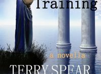 Shorter Novellas! / by Terry Spear