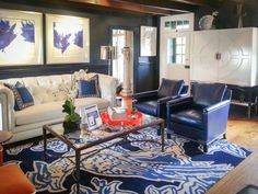 CR Laine On Pinterest Leather Chairs Showroom And Furniture