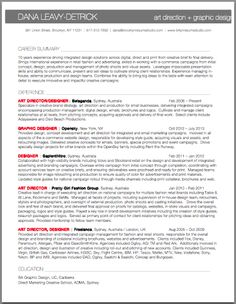 resume amp cover letter samples on pinterest resume cover letters and