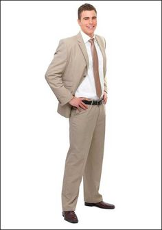 men 39 s professional attire on pinterest
