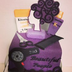 party ideas on pinterest beauty salons salons and hair salons