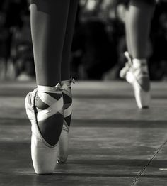 dance, #photography