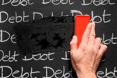 erase student loan debt? scholarship scholarship scholarship