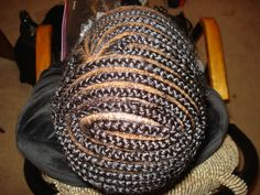 flawless hair sew in braid patterns on pinterest sew ins sew in weave and vixen sew in