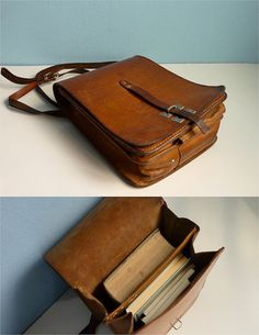for carrying books: