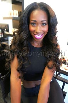 long hair styles on pinterest sew ins sew in weave and hair weaves