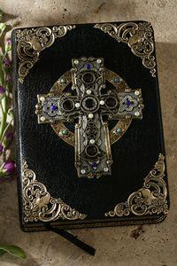 Bible On Pinterest 253 Pins
