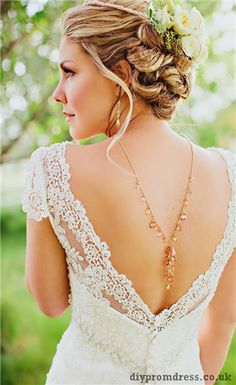 wedding dresses, wedding dress, wedding dresses 2014
