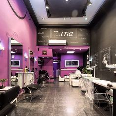 on the jobr design on pinterest clinic design beauty salons and tv wall units