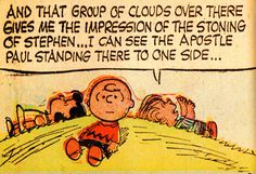 charlie brown quotes - Google Search