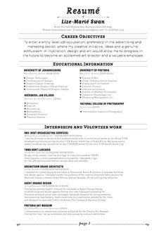amazing resumes and coaching services our 1 top pick for inside