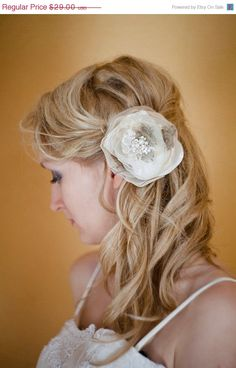 bridal hair for clients on pinterest 93 pins
