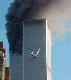 9/11/2001