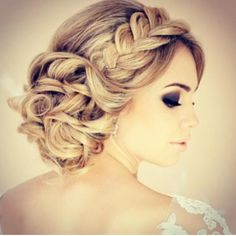 hair upstyles on pinterest updos taylor swift hair and wedding hairs