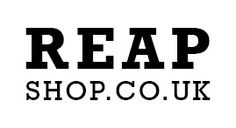Reapshop my wordpress blog
