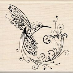 ideas for art on pinterest quilling quilling patterns and quilling