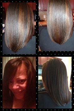 hairfinity on pinterest healthier hair hair growth tips and hair vitamins