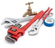 Advanced property services ,Plumbing Services Lowestoft,