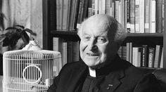 Jewish-born Catholic Theologians    forward.com/...