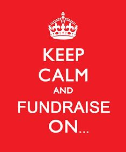 Fundraising! The great thing is it won't cost you any more, plus we've got lots of voucher codes and special discounts so you can actually save money while you help your good cause. There is no cost for the good cause either – our service is totally free. #easyfundraising #fundraising #http://www.easyfundraising.org.uk