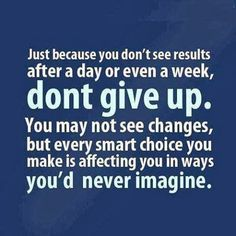 @kingkm02 weight loss, non-scale victories, healthy eating, weight loss motivation