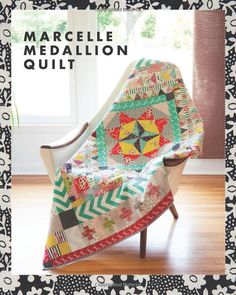 Liberty Love: 25 Projects to Quilt and Sew Featuring Liberty of London Fabrics: Amazon.co.uk: Alexia Marcelie Abegg: Books