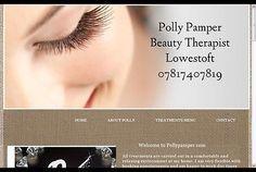 Pollypamper Frontlineweb.biz