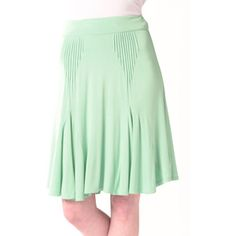 Bella Bird Women's Street Party Skirt. I'm dying rt now. Omg this is cute! $19 walmart