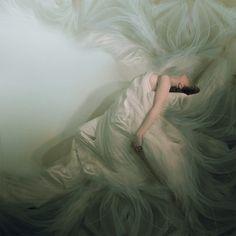 Marina Refur - 'the flood'