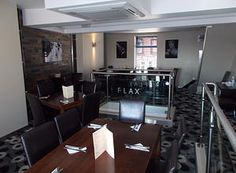 Function room hire Flax Lowestoft